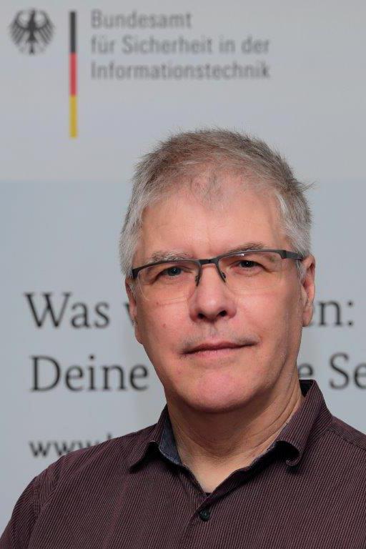 Manfred Lochter